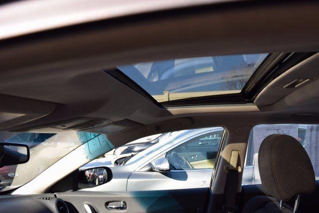 2012 Nissan Maxima 3.5 S Richmond Hill, New York 18