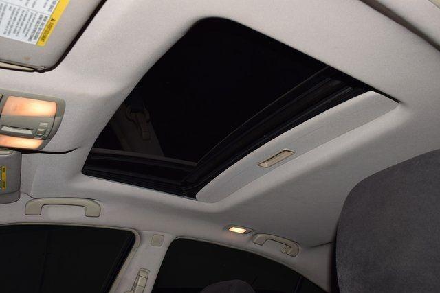 2012 Nissan Maxima Richmond Hill, New York 14