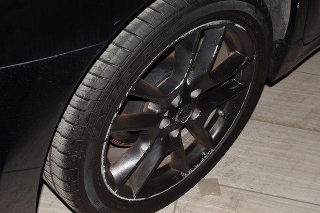 2012 Nissan Maxima Richmond Hill, New York 20