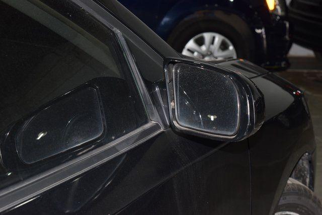 2012 Nissan Maxima Richmond Hill, New York 21