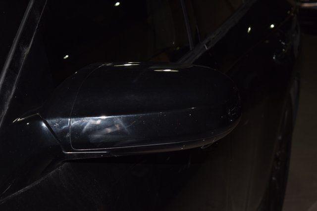 2012 Nissan Maxima Richmond Hill, New York 22