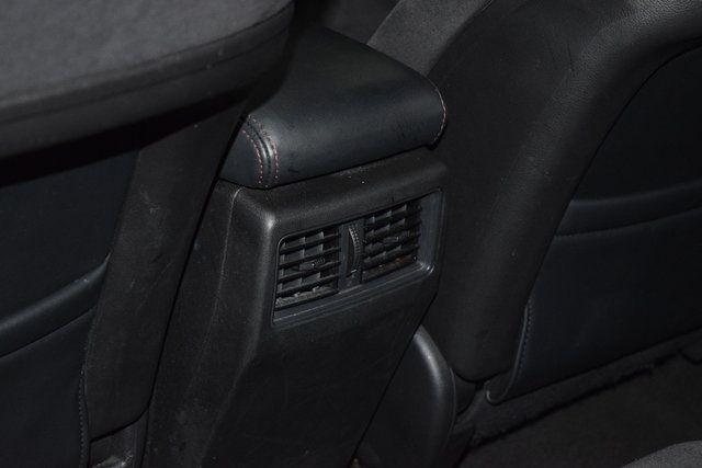 2012 Nissan Maxima 3.5 S Richmond Hill, New York 16