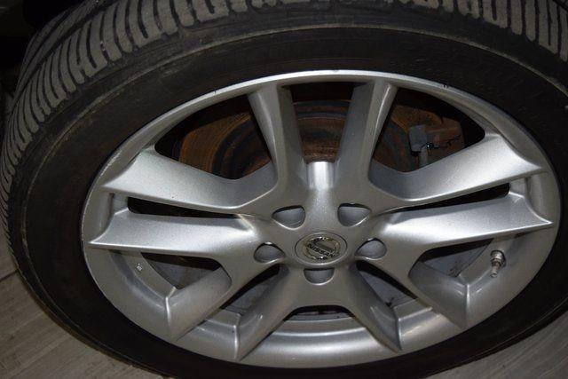 2012 Nissan Maxima 3.5 S Richmond Hill, New York 20