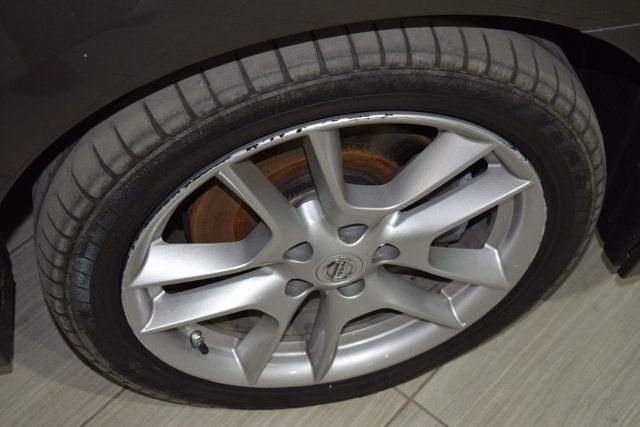 2012 Nissan Maxima 3.5 S Richmond Hill, New York 21