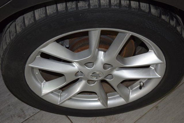 2012 Nissan Maxima 3.5 S Richmond Hill, New York 23