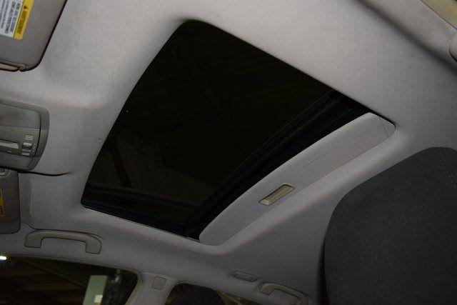 2012 Nissan Maxima 3.5 S Richmond Hill, New York 24
