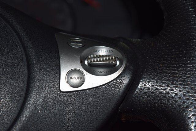 2012 Nissan Maxima 3.5 S Richmond Hill, New York 29
