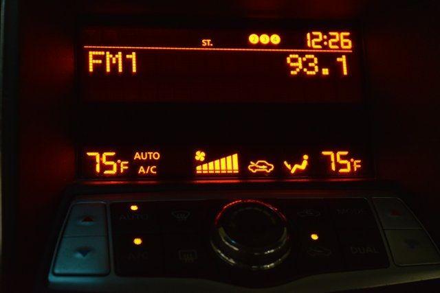 2012 Nissan Maxima 3.5 S Richmond Hill, New York 32