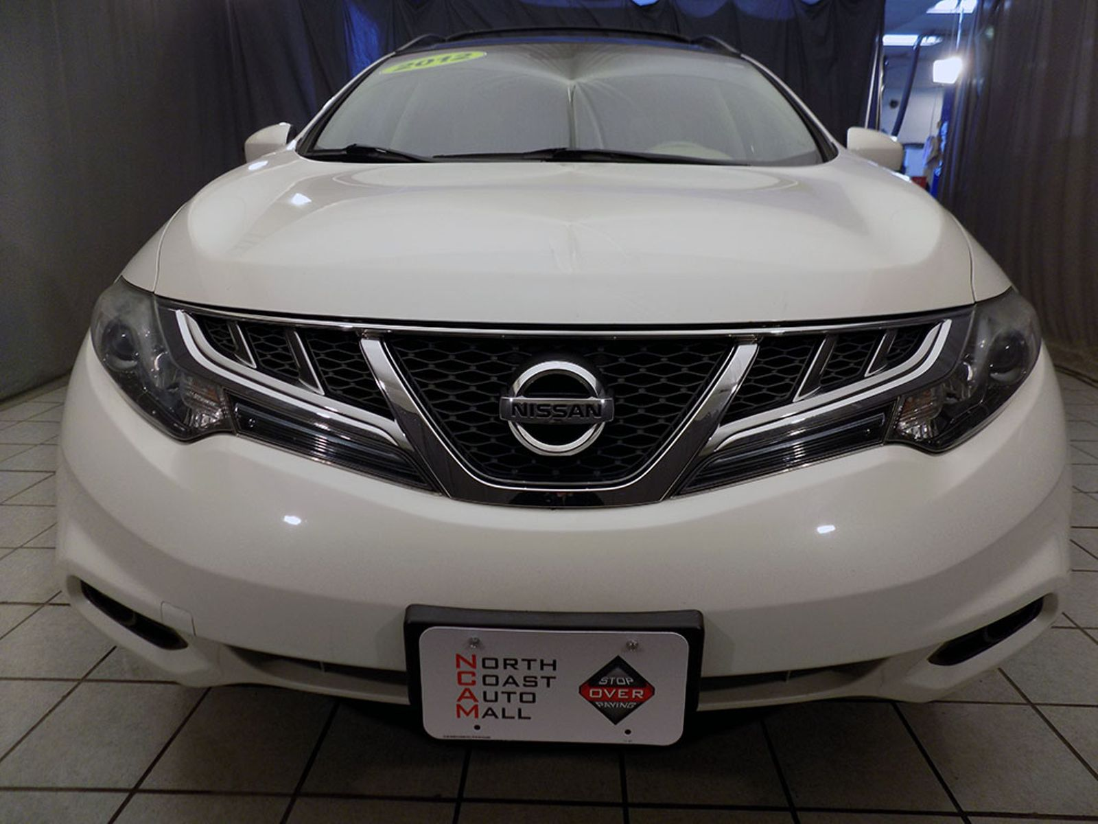 buy no nissan pay le here check credit suv listings murano