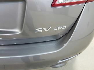 2012 Nissan Murano SV  city ND  AUTORAMA Auto Sales  in , ND
