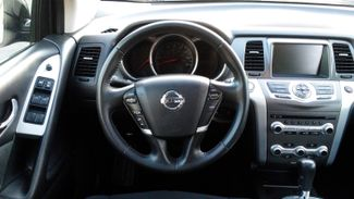 2012 Nissan Murano SV East Haven, CT 11