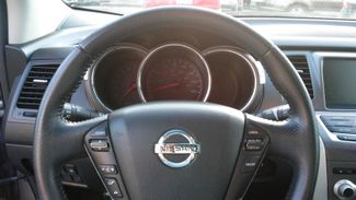 2012 Nissan Murano SV East Haven, CT 12