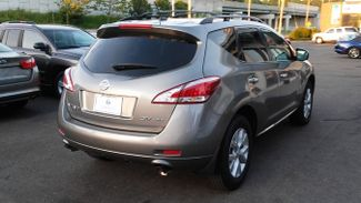2012 Nissan Murano SV East Haven, CT 28