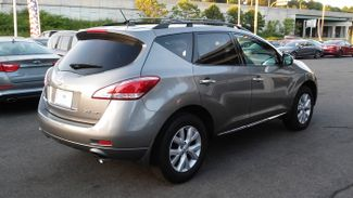2012 Nissan Murano SV East Haven, CT 29