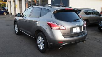 2012 Nissan Murano SV East Haven, CT 31