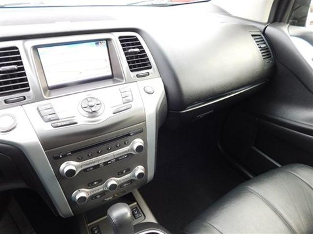 2012 Nissan Murano SL Ephrata, PA 13