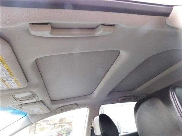 2012 Nissan Murano SL Ephrata, PA 16