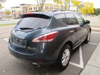 2012 Nissan Murano SL Farmington, Minnesota 1