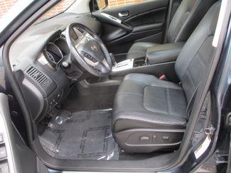 2012 Nissan Murano SL Farmington, Minnesota 2