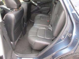 2012 Nissan Murano SL Farmington, Minnesota 3