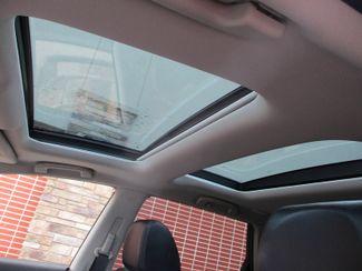 2012 Nissan Murano SL Farmington, Minnesota 4