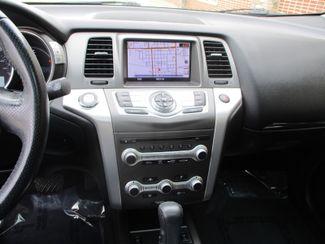 2012 Nissan Murano SL Farmington, Minnesota 5