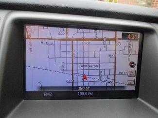 2012 Nissan Murano SL Farmington, Minnesota 7