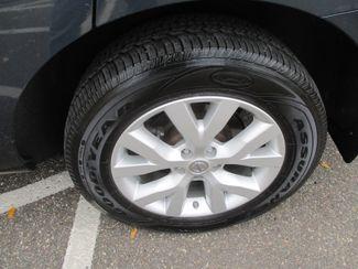 2012 Nissan Murano SL Farmington, Minnesota 8