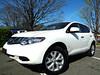 2012 Nissan Murano S Leesburg, Virginia