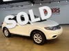 2012 Nissan Murano SV Little Rock, Arkansas