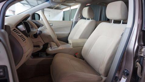 2012 Nissan Murano SV   Lubbock, Texas   Classic Motor Cars in Lubbock, Texas