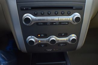 2012 Nissan Murano LE Memphis, Tennessee 18