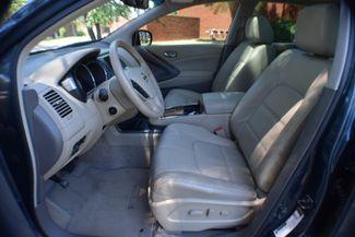 2012 Nissan Murano LE Memphis, Tennessee 5