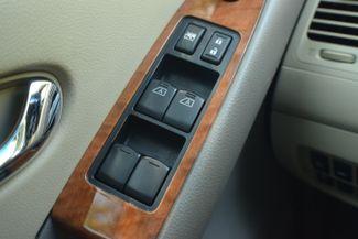 2012 Nissan Murano LE Memphis, Tennessee 12