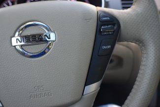 2012 Nissan Murano LE Memphis, Tennessee 15