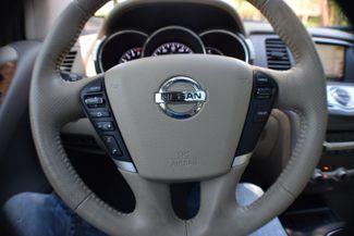 2012 Nissan Murano LE Memphis, Tennessee 16