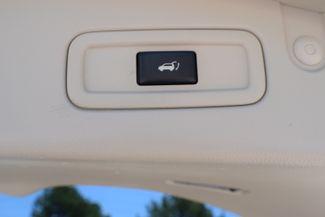 2012 Nissan Murano LE Memphis, Tennessee 19