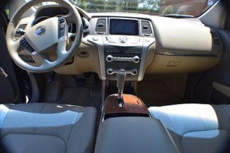 2012 Nissan Murano LE Memphis, Tennessee 21