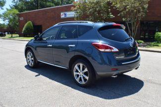 2012 Nissan Murano LE Memphis, Tennessee 10