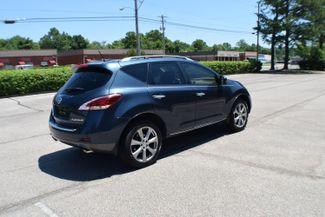2012 Nissan Murano LE Memphis, Tennessee 24