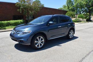 2012 Nissan Murano LE Memphis, Tennessee 27