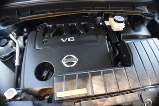 2012 Nissan Murano LE Memphis, Tennessee 22