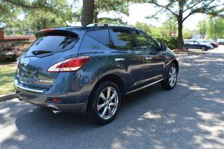2012 Nissan Murano LE Memphis, Tennessee 9