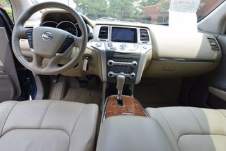 2012 Nissan Murano LE Memphis, Tennessee 30