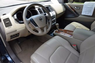 2012 Nissan Murano LE Memphis, Tennessee 11