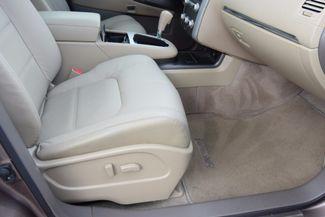 2012 Nissan Murano SL Memphis, Tennessee 10