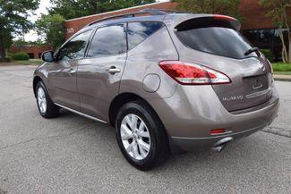2012 Nissan Murano SL Memphis, Tennessee 9