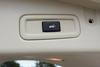 2012 Nissan Murano SL Memphis, Tennessee 14