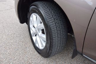 2012 Nissan Murano SL Memphis, Tennessee 15