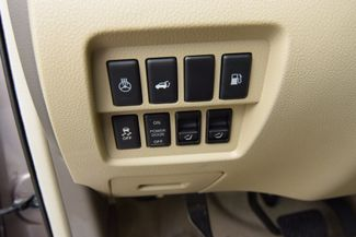 2012 Nissan Murano SL Memphis, Tennessee 16